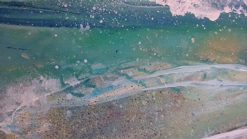 lindsey keates environmental artist  treniq 1 1525372990085