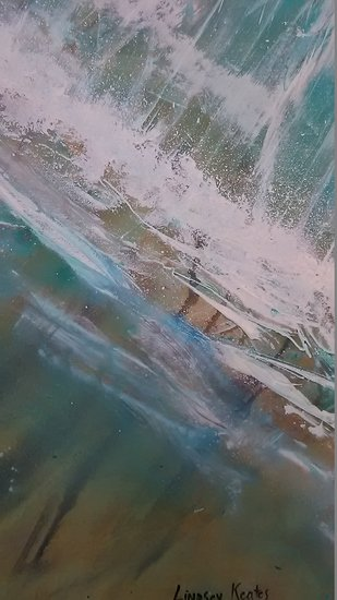 Plastic shoreline 003 lindsey keates environmental artist  treniq 1 1525374783139