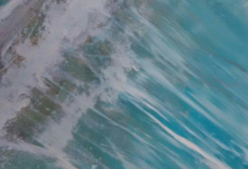 Plastic shoreline 003 lindsey keates environmental artist  treniq 1 1525374788494