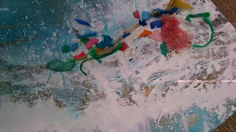 Plastic shoreline 003 lindsey keates environmental artist  treniq 1 1525374801072