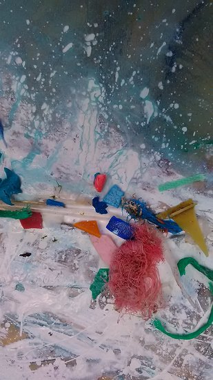 Plastic shoreline 003 lindsey keates environmental artist  treniq 1 1525374807418
