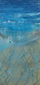 Ebb-&-Flow-Plastic-Shoreline-004_Lindsey-Keates-Environmental-Artist-_Treniq_0
