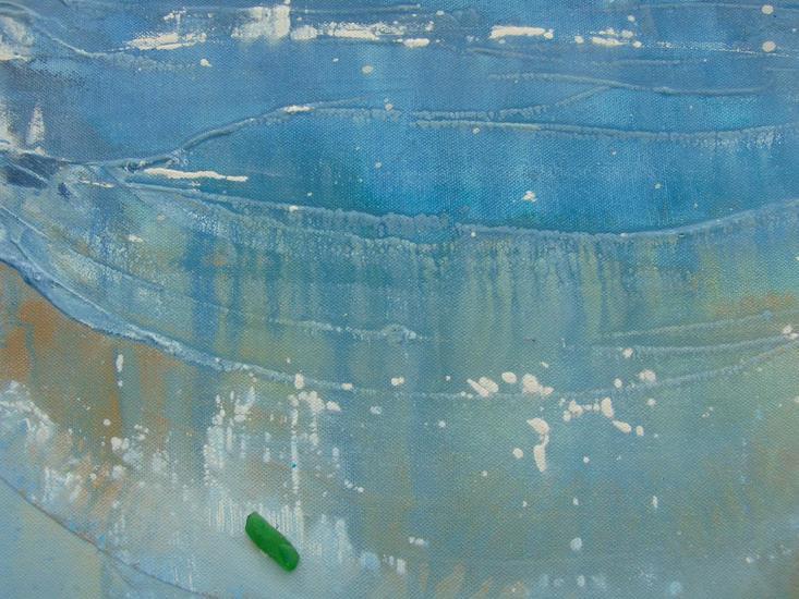 lindsey keates environmental artist  treniq 1 1525375770601