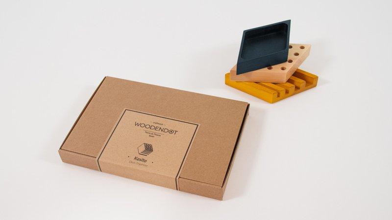 Kesito   desk organizer woodendot treniq 4 1525688589748