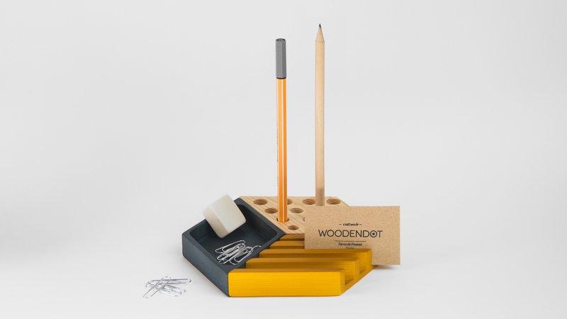 Kesito   desk organizer woodendot treniq 4 1525688603019