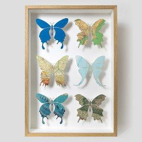 Six-Butterfly-Artwork-Nº5_Imagesurgery_Treniq_0