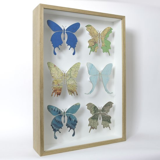Six butterfly artwork n%c2%ba5 imagesurgery treniq 1 1525945912602