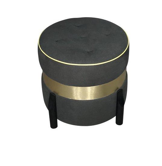 Bradshaw sg luxury design treniq 1 1526037191495
