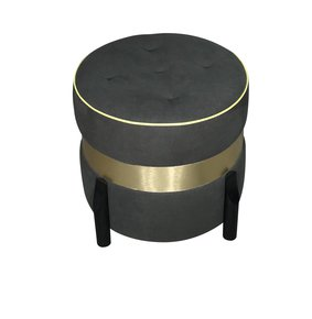 Bradshaw-Pouf_Northbrook-Furniture_Treniq_0