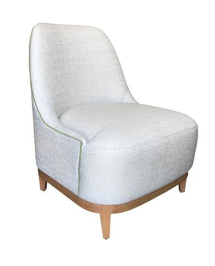 Marlow armchair sg luxury design treniq 5 1526046387725