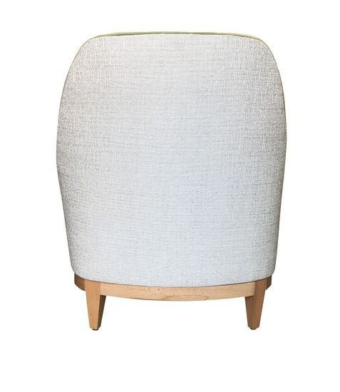 Marlow armchair sg luxury design treniq 5 1526046387732