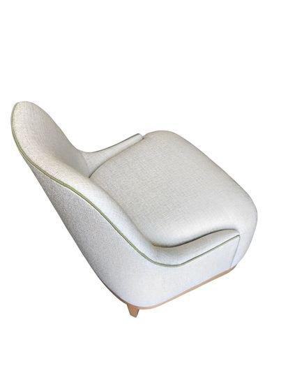 Marlow armchair sg luxury design treniq 5 1526046387735