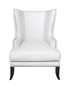 Camden-Wingback-Chair_Northbrook-Furniture_Treniq_0