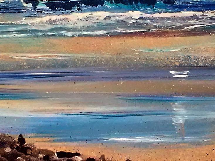 lindsey keates environmental artist  treniq 1 1526246485452