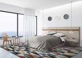 Mara-Bed-_Aparattus_Treniq_0