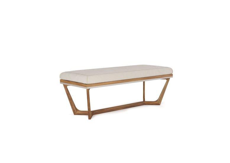 Mara bedroom bench stool  aparattus treniq 1 1526380814704