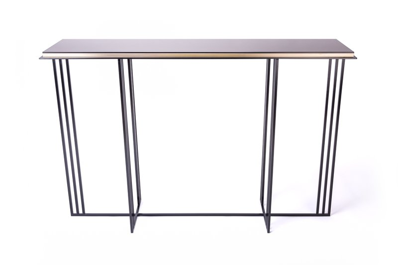 Rockefeller console table sg luxury design treniq 1 1526480126813