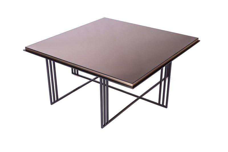Rockefeller coffee table sg luxury design treniq 1 1526480253930