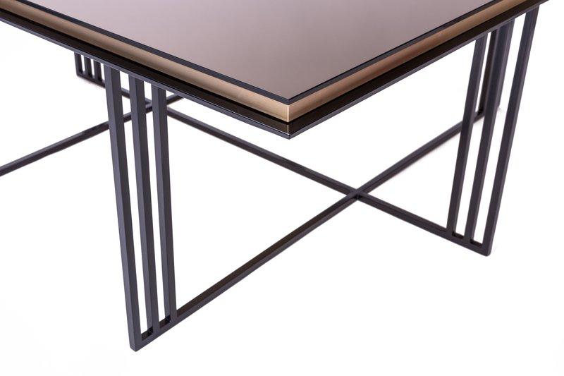 Rockefeller coffee table sg luxury design treniq 1 1526480272178