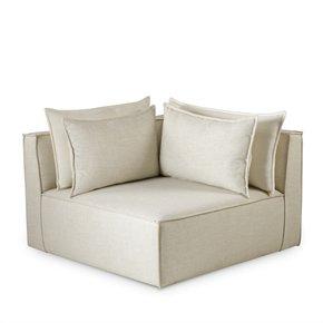 Charlton-Modular-Sofa-Corner-Chair_Sonder-Living_Treniq_0