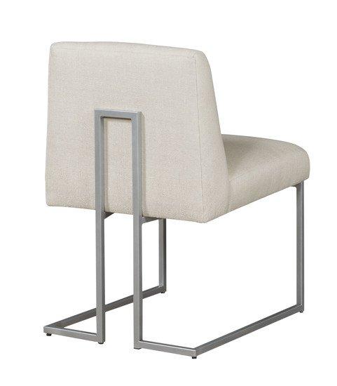 Paxton side chair  sonder living treniq 1 1526634760215