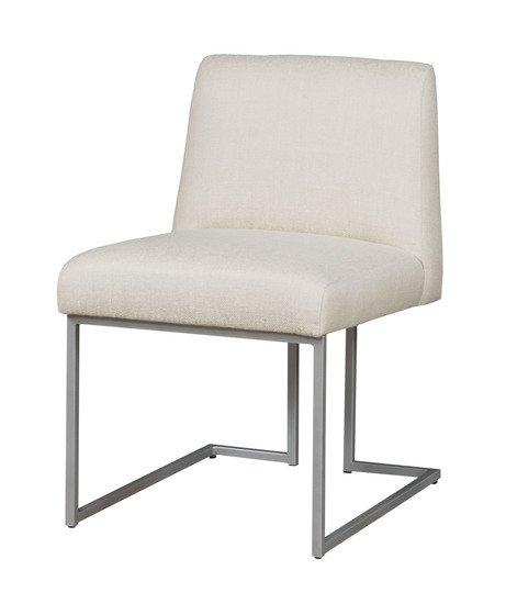 Paxton side chair  sonder living treniq 1 1526634760212