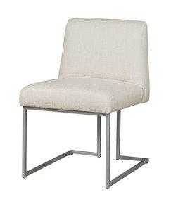 Paxton-Side-Chair-_Sonder-Living_Treniq_0