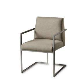Paxton-Arm-Chair-_Sonder-Living_Treniq_0