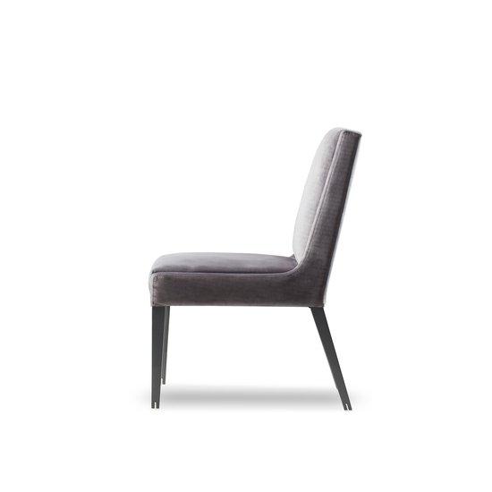 Lowry dining chair (uk)  sonder living treniq 1 1526637512597