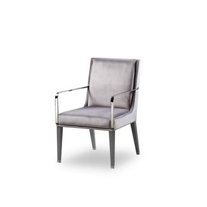 Lowry-Dining-Arm-Chair-(Uk)-_Sonder-Living_Treniq_0