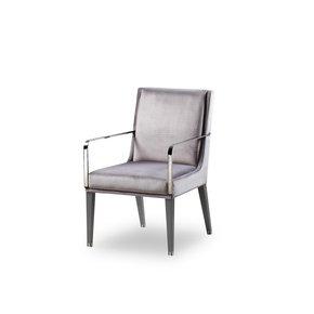 Lowry-Dining-Arm-Chair-(Uk)-_Sonder-Living_Treniq_0