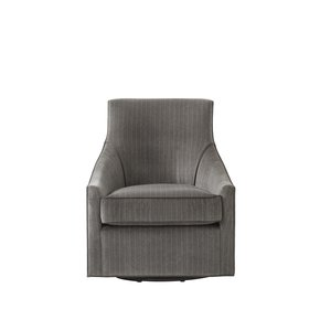 Fraser-Swivel-Chair-Vienna-Graphite-Fabric-_Sonder-Living_Treniq_0