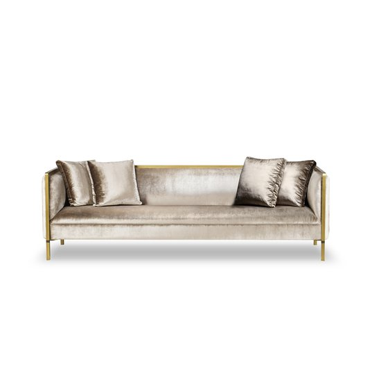Jeeves sofa  sonder living treniq 1 1526638489533