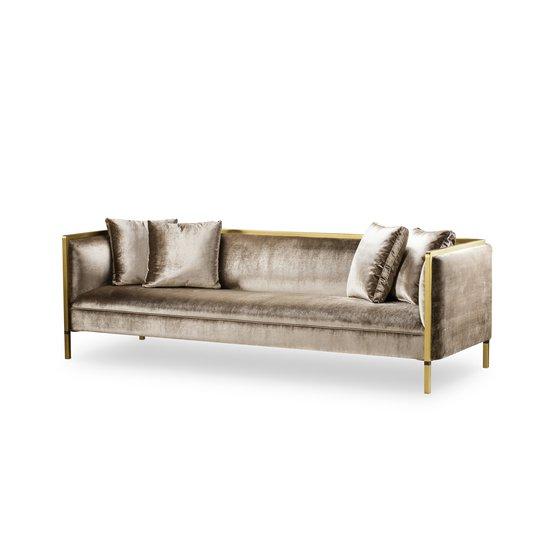 Jeeves sofa  sonder living treniq 1 1526638489527