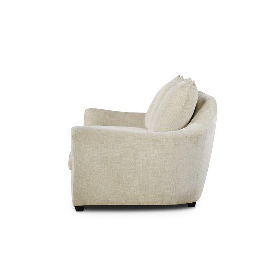 Sofia sofa palazzo stone  sonder living treniq 1 1526638787148