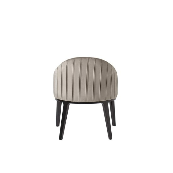 Cersie dining chair  sonder living treniq 1 1526638908977