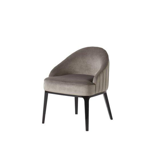 Cersie dining chair  sonder living treniq 1 1526638908964