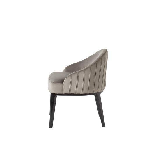 Cersie dining chair  sonder living treniq 1 1526638932809