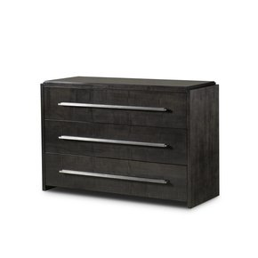 Ripley-6-Drawer-Chest-_Sonder-Living_Treniq_0