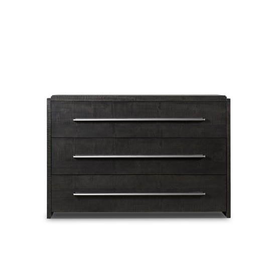 Ripley 6 drawer chest  sonder living treniq 1 1526639552208