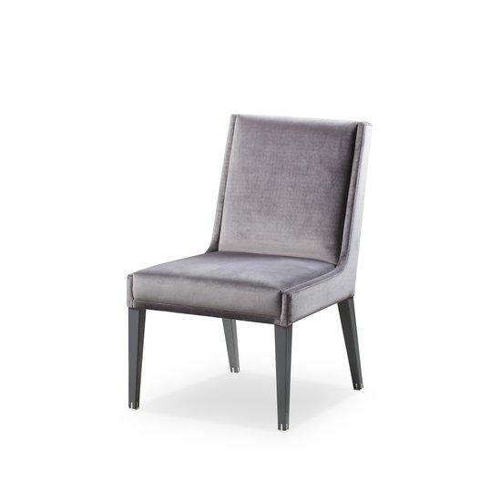Lowry dining chair  sonder living treniq 1 1526640410566