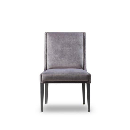 Lowry dining chair  sonder living treniq 1 1526640410576