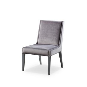 Lowry-Dining-Arm-Chair-_Sonder-Living_Treniq_0