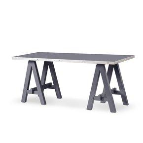 Sabastian-Desk-_Sonder-Living_Treniq_0