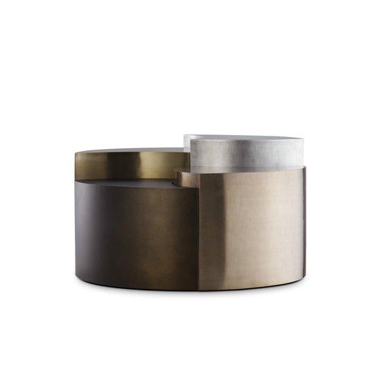 Midas coffee table  sonder living treniq 1 1526641181803