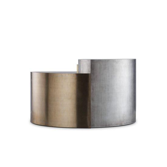 Midas coffee table  sonder living treniq 1 1526641181809