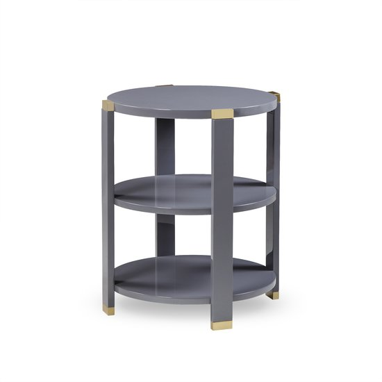 Park lane side table  sonder living treniq 1 1526641853644