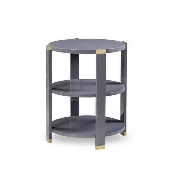 Park lane side table  sonder living treniq 1 1526641853641