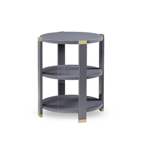 Park-Lane-Side-Table-_Sonder-Living_Treniq_0