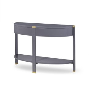 Park-Lane-Console-Table-_Sonder-Living_Treniq_0